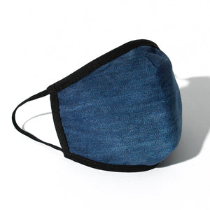 UNFECTION DENIM MASK