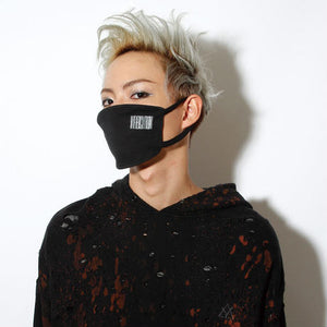 INFECTION infection MASK