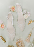 Bella Belle Shoes Ines