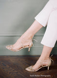 Bella Belle Shoes Frances
