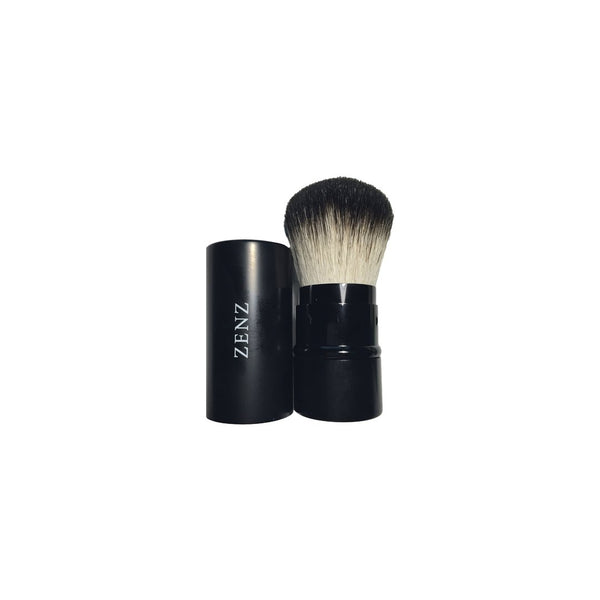 ZENZ Organic Make-up Brush Kabuki