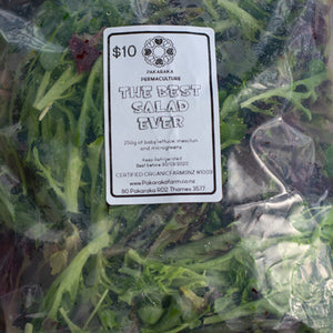 The Best Salad Ever - 250g