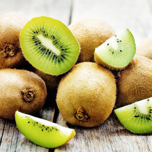 Kiwifruit | Green - 500g