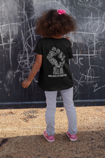 Black is Beautiful Tee (Kids)
