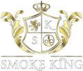 Smoke Kings Texas