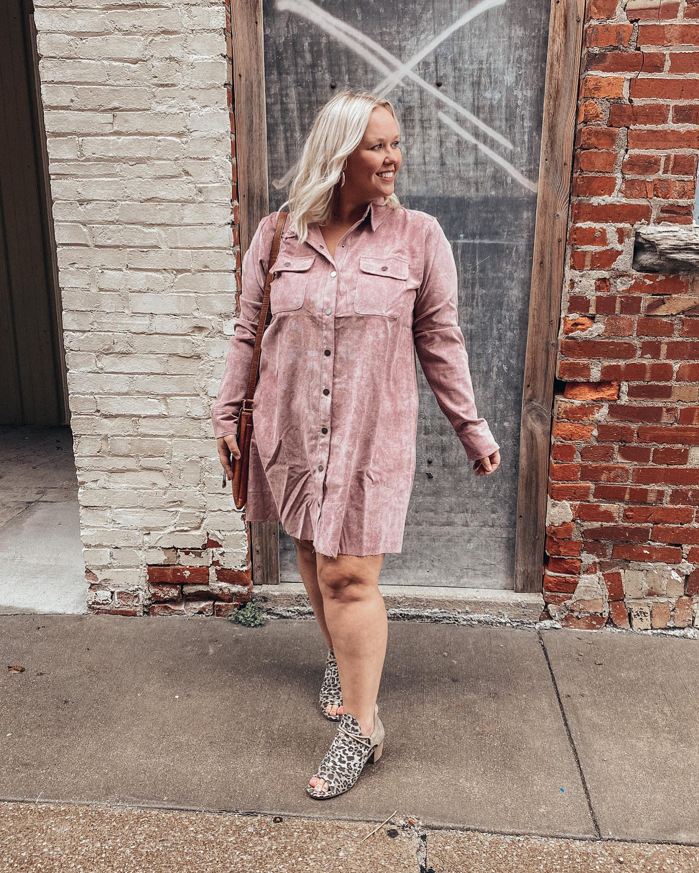 Four Summer to Fall Transition Staples