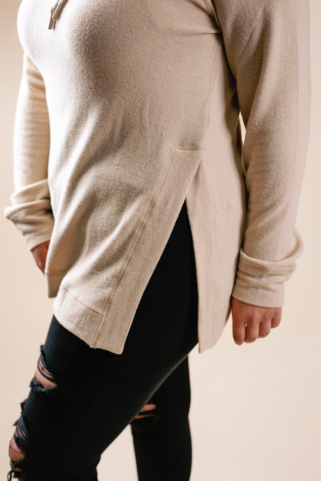KanCan | Light Distressed Jeans