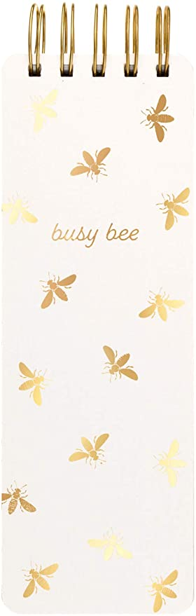 Busy Bee 3 x 9