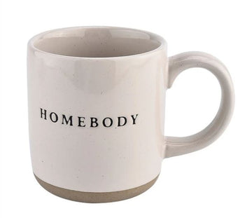 Sweet Water Decor | H O M E B O D Y mug