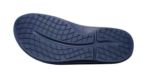 Men's OOahh Slide Navy