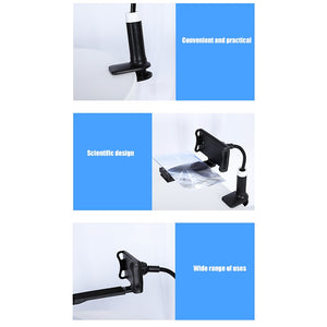 Mobile Phone Projection Bracket - 30% OFF TODAY