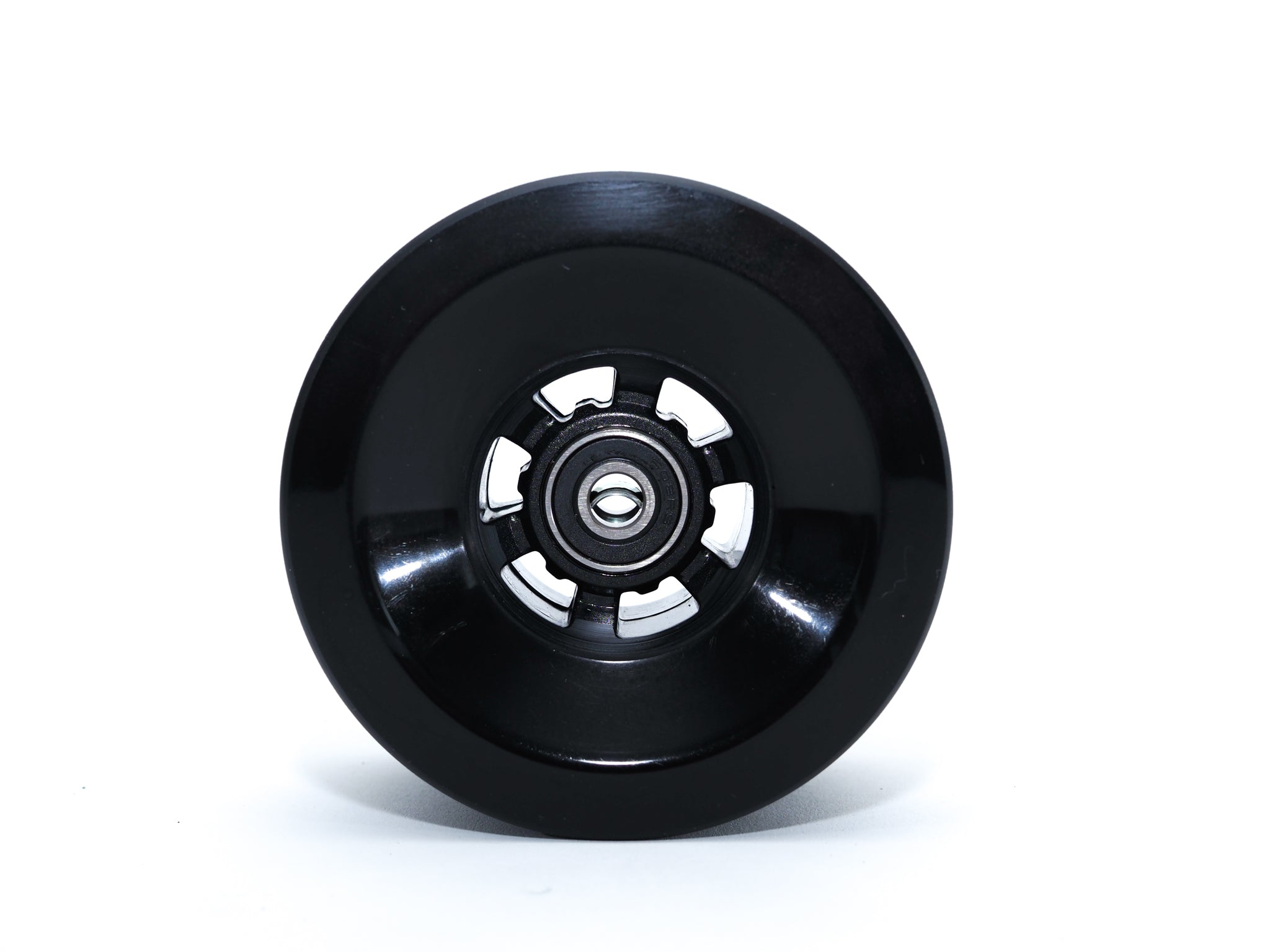 97MM PU Electric Skateboard Wheels by ONSRA
