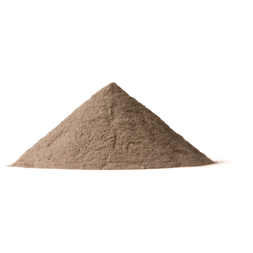 Moroccan Washing Clay (Ghassoul) - Less