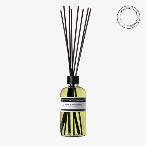 N92 - Objets d'Amsterdam - Scent Diffuser