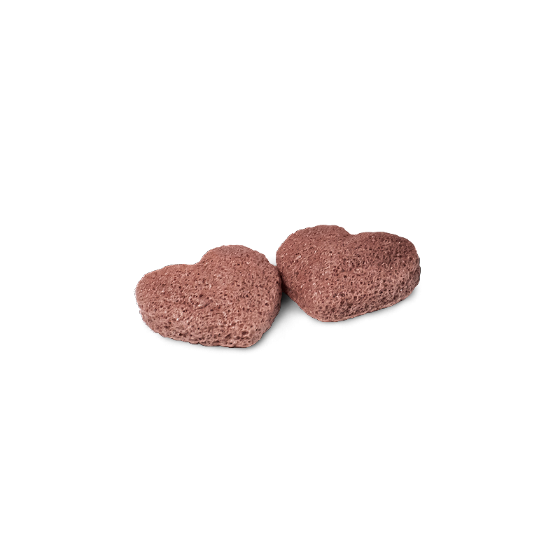 Boost of Softness Konjac Sponge