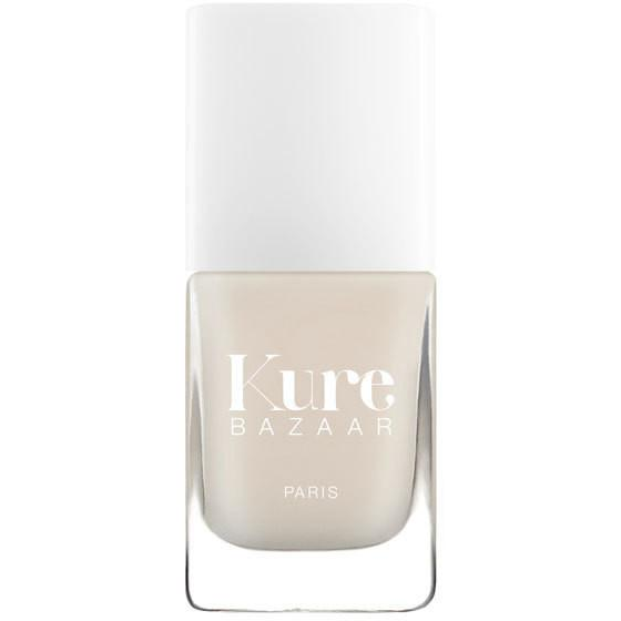 Kure Bazaar French Nude