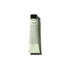Afbeelding in Gallery-weergave laden, Purifying Body Exfoliant - Pearl, Peppermint & Ylang Ylang 170ml