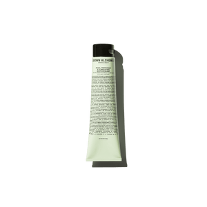 Purifying Body Exfoliant - Pearl, Peppermint & Ylang Ylang 170ml