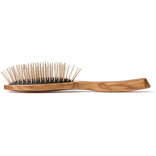 Afbeelding in Gallery-weergave laden, Hairbrush for Dry Scalp - Less