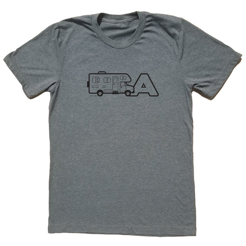 RV-RVA Shirt