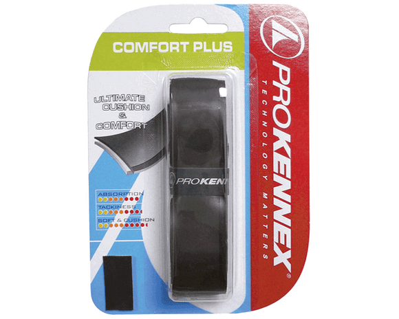 ProKennex Replacement Grip - Comfort Plus