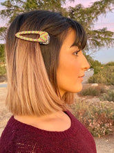 Load image into Gallery viewer, Becky Hair Clip