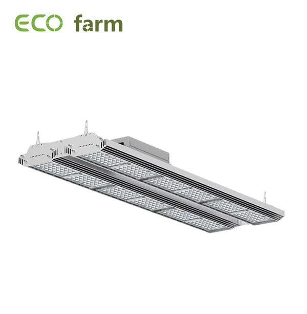 ECO FARM 150W/200W/250W  LED-Pflanzenlampe