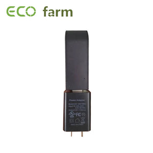 ECO FARM Gateway Bluetooth Zubehör