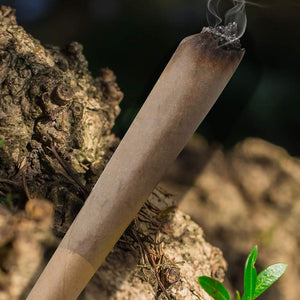 ECO Farm Natural Pre Rolled Rolling Paper Verkauf schnell