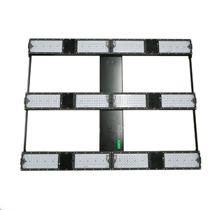 Scynce LED Raging Kush High Yielding 690W LED élèvent la lumière vente rapide