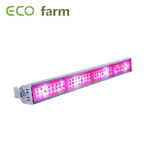 ECO Farm GA96x3 LED Pflanzenlampen / Growlampen
