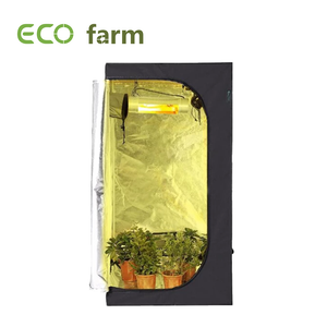 Eco Farm 4'*4' Growzelt