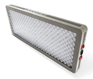 Advanced Platinum 150/300/450/600/900 / 1200W LED Pflanzenlampe
