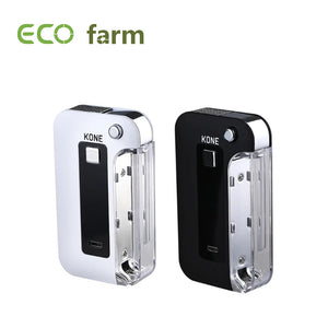 ECO Farm KONE Box