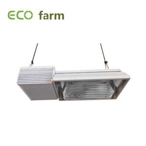 Eco Farm 600W HPS Pflanzenlampe / Growlampe