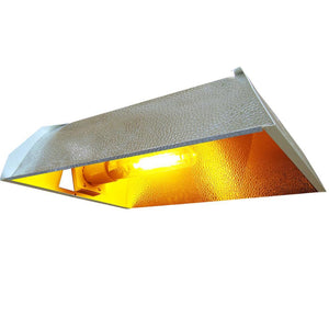 Eco Farm Supernova Pflanzenlampe-Reflektor Single-Ended S3004