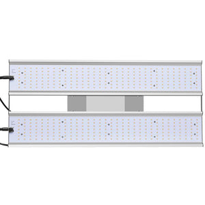 ECO Farm 150W / 240W Quantum Board mit Samsung 301B SMD 3030 + Rot + UV + IR Grow Light