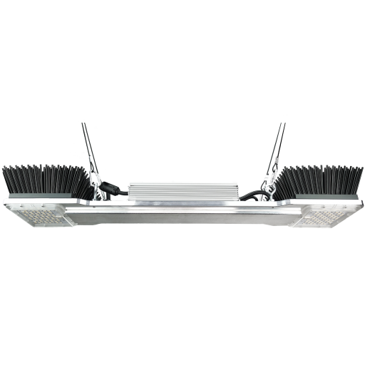 Horticulture Lighting Group 370W LED-Pflanzenlampe für den Innenanbau