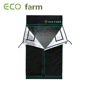 Eco Farm 3'*3' Growzelt
