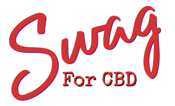 Welcome to Swag for CBD