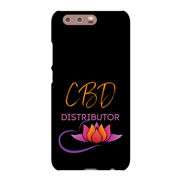 CBD Distributor Huawei Phone Cases