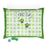 CBD Cat - Pet Bed