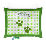 CBD Dog - Pet Bed