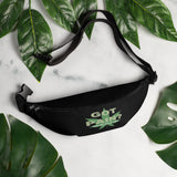 Got Pain? Ask Me About CBD Fanny Pack