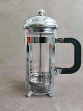 Load image into Gallery viewer, Basic French Press - 350 ML