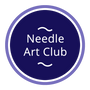 Needle Art Club