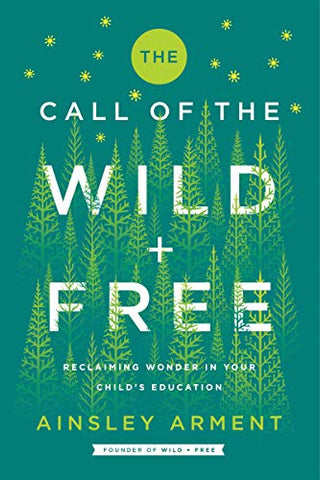 Call of the Wild + Free