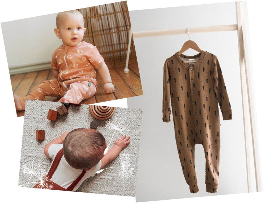 organic baby clothes vancouver