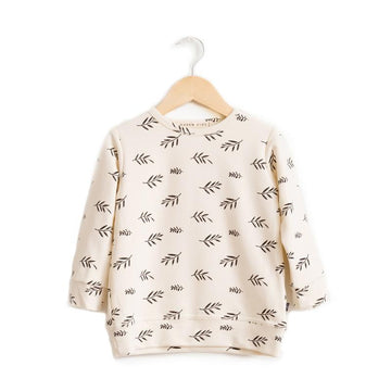 haven kids sweater