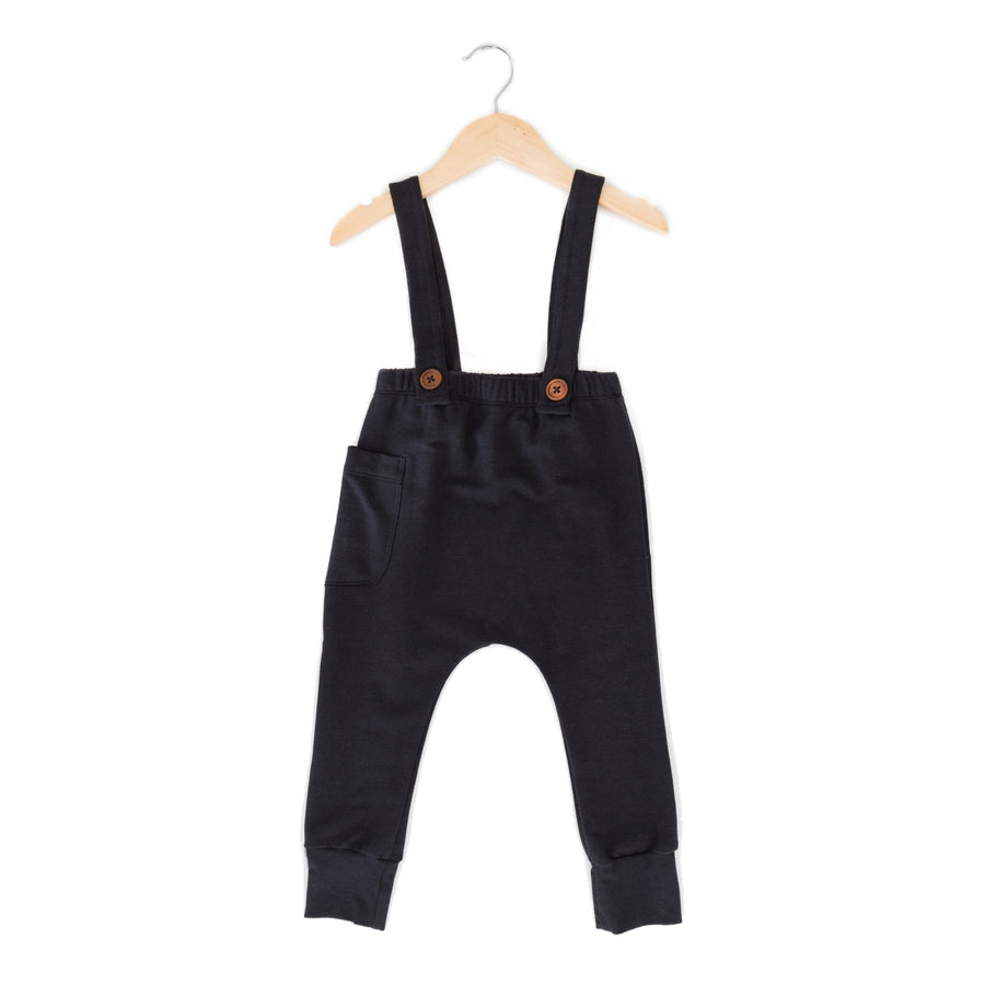 Haven Kids - Suspender Pants